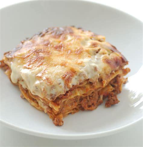 Lasagne   Wikipedia
