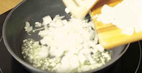 Lasaña de carne - Recetas de Cocina Casera fáciles y ...