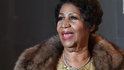 Last Tweets about Aretha franklin