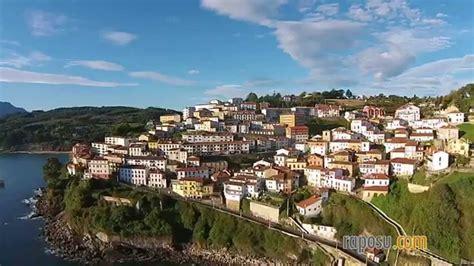 Lastres  Colunga, Asturias    YouTube