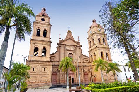 LATAM Airlines comenzara vuelos directos entre Santiago de ...