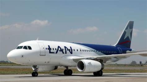 Latam Airlines iniciará vuelos directos desde Lima a dos ...