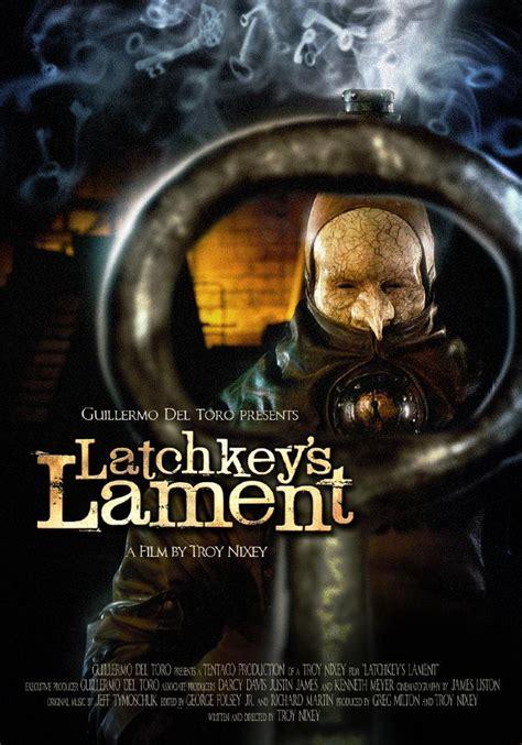 Latchkey s Lament  C   2007    FilmAffinity