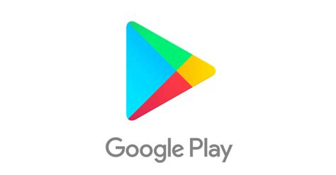 Latest Google Play Store with new UI now rolling out to ...