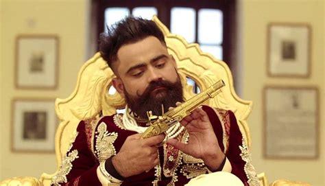 Latest Punjabi Songs Lyrics & Video - 2015 List