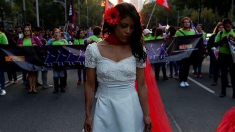 Latin America Femicides | Multimedia | teleSUR English