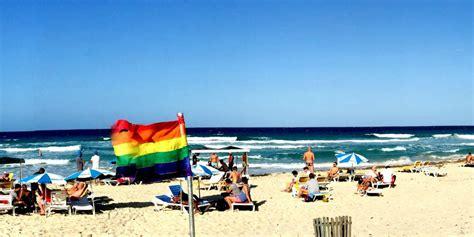 Latin America gay LGTB travel tourism | Love 2 Fly