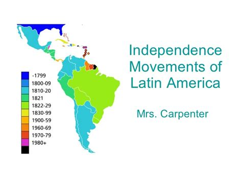 Latin American Independence Movement - Suck Dick Videos