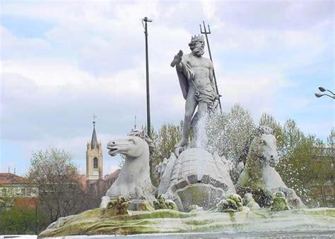 Latín de Kira: La Religión Romana