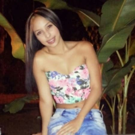 Latina Colombia Single Women Looking For Marriage With ...
