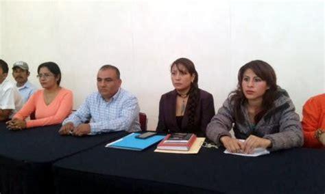 Latinoam Rica Noticias Fotos Y Videos De Latinoam Rica ...