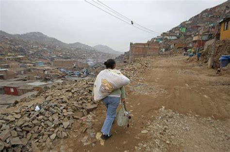 Latinoamérica: ¿una caída económica sin dolor?   Taringa!