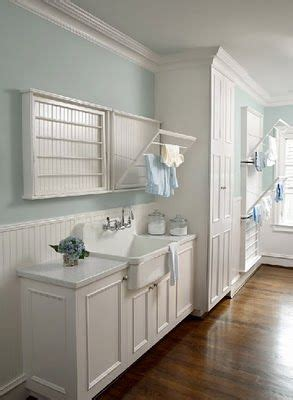 laundry room | For the Home | Pinterest | Bastidores ...