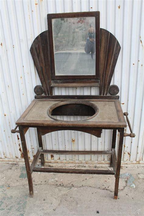 lavabo antiguo para restaurar - Comprar Muebles Auxiliares ...