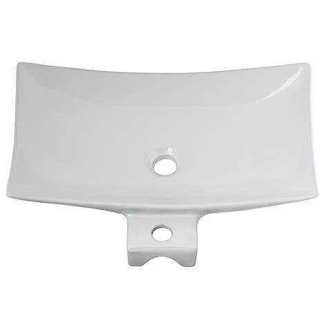Lavabo de baño SERIE MAGDALENA Ref. 13732943   Leroy Merlin