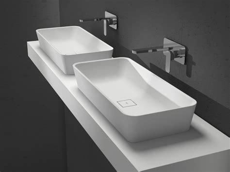Lavabo Gretta   Ktreta bath®  Platos de ducha   Solid Surface