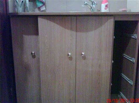 Lavabo-mueble | Bricolaje