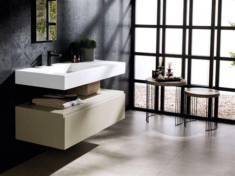 Lavabos | Lavabos modernos diseñados para ti | PORCELANOSA