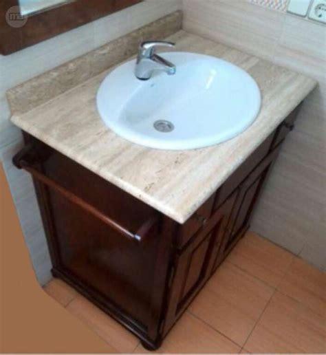 Lavabos Para Baños Segunda Mano ~ Dikidu.com