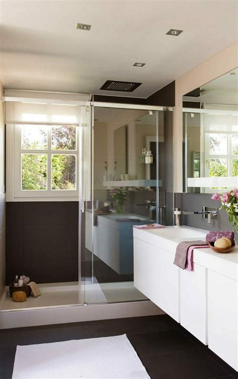 Lavabos Para Cuartos Baño Pequenos ~ Dikidu.com