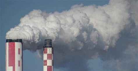Lavado de gases con ozono en la industria | Limpieza y ...