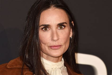 Lawsuit filed in drowning death at Demi Moore's pool ...
