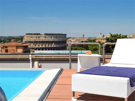 Lazio | 123familyhotels child friendly handselected ...