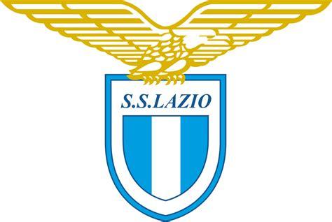Lazio Rom – Wikipedia