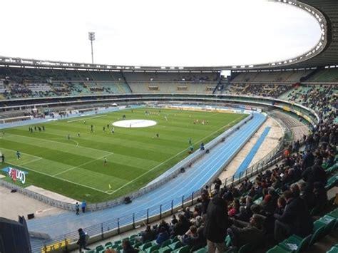 Lazio Soccerway