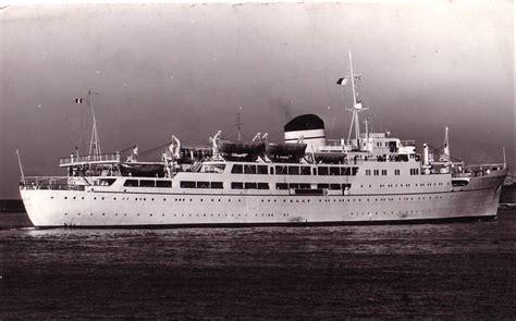 Lazio (traghetto) - Wikipedia