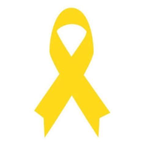 Lazo amarillo - K-Wind