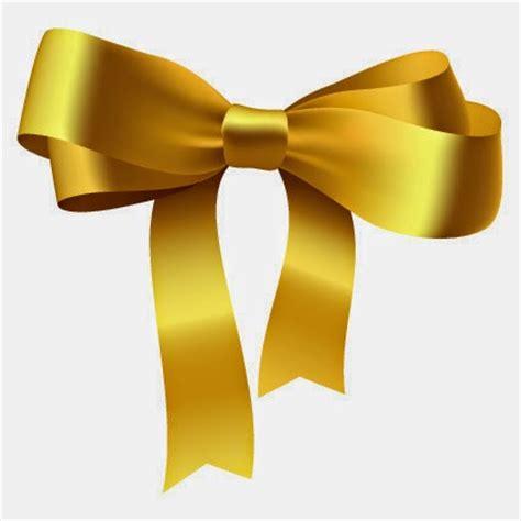 Lazos o Moños Dorados para tu Fiesta de 15 Años. | Oh My ...