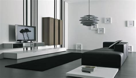 Lcd Tv Cabinet Designs   Furniture Designs   Al Habib ...