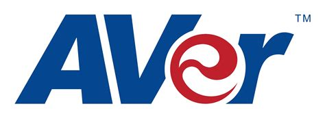 LDV Offering Overview: AVer VC520   Let s Do Video