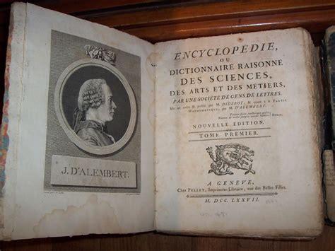 Le Blog de Gilles: Le voyage de Diderot à Saint Pétersbourg