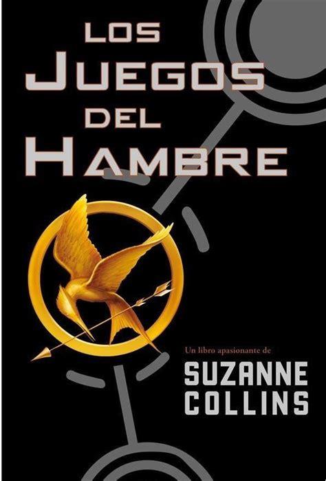 Le Cirque Du Livre: Reseña: Sinsajo [Los Juegos del Hambre 3]