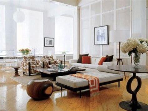 Le feng shui dans votre salon : quelques conseils déco