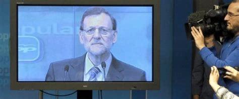 Le hacen la cobra a miembro del PP (Carlos Floriano ...