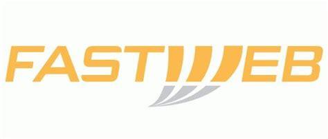 Le indicazioni fornite dai principali operatori ADSL: un ...