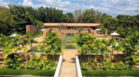 Le Meridien Angkor, un tesoro en el corazón de Camboya
