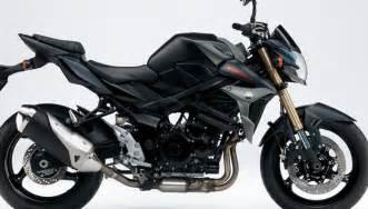 Le moto da 35 kW per chi ha la patente A2 | Virgilio Motori