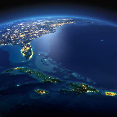 Le mystère du triangle des Bermudes enfin dévoilé - Easyvoyage