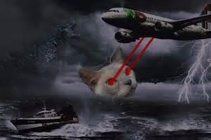 Le mystère du Triangle des Bermudes résolu par des ...
