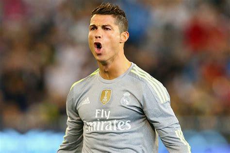 Le nouveau salaire de Cristiano Ronaldo a été dévoilé