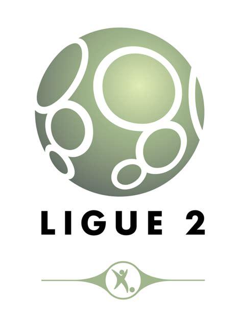 Le point sur les tarifs des 20 billetteries de Ligue 2 ...