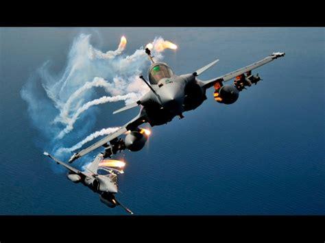 Le rafale , l avion de combat Français   YouTube