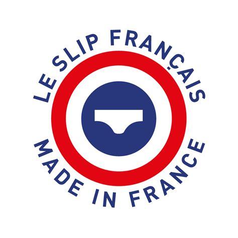 Le Slip français — Wikipédia