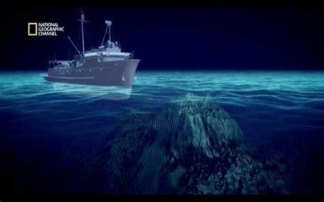 Le triangle des Bermudes : Du mythe à la réalité | Top Secret
