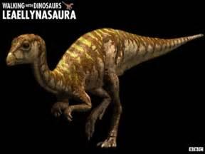Leaellynasaura   JungleKey.fr Image