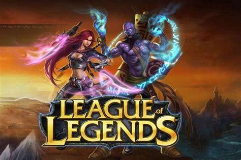 League of Legends Liga Brasileira – Série dos Campeões tem ...